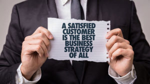 Customer-Relationships